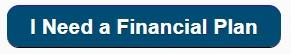 I need a financial plan