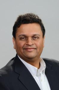 Rajeev Kotyan