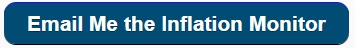 inflation monitor email list