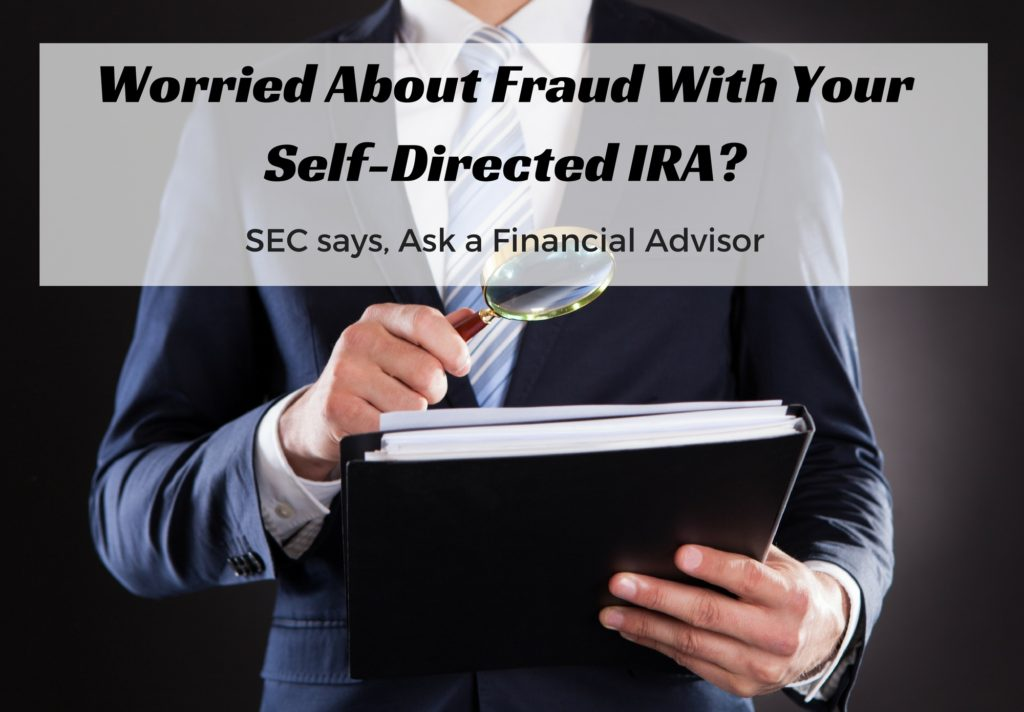 Finding A Custodian For A Self Directed Ira Investopedia >> Financial Advisor Archives Innovative Advisory Group