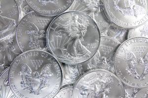 silver ira