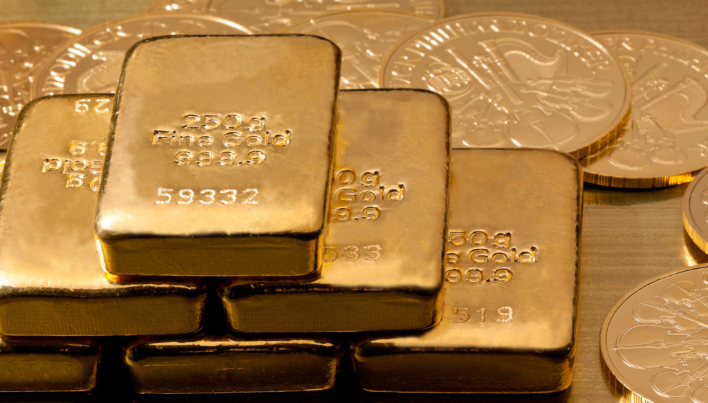 Gold IRA Rules -The Essential Investor's Guide for Investing in Gold, Silver