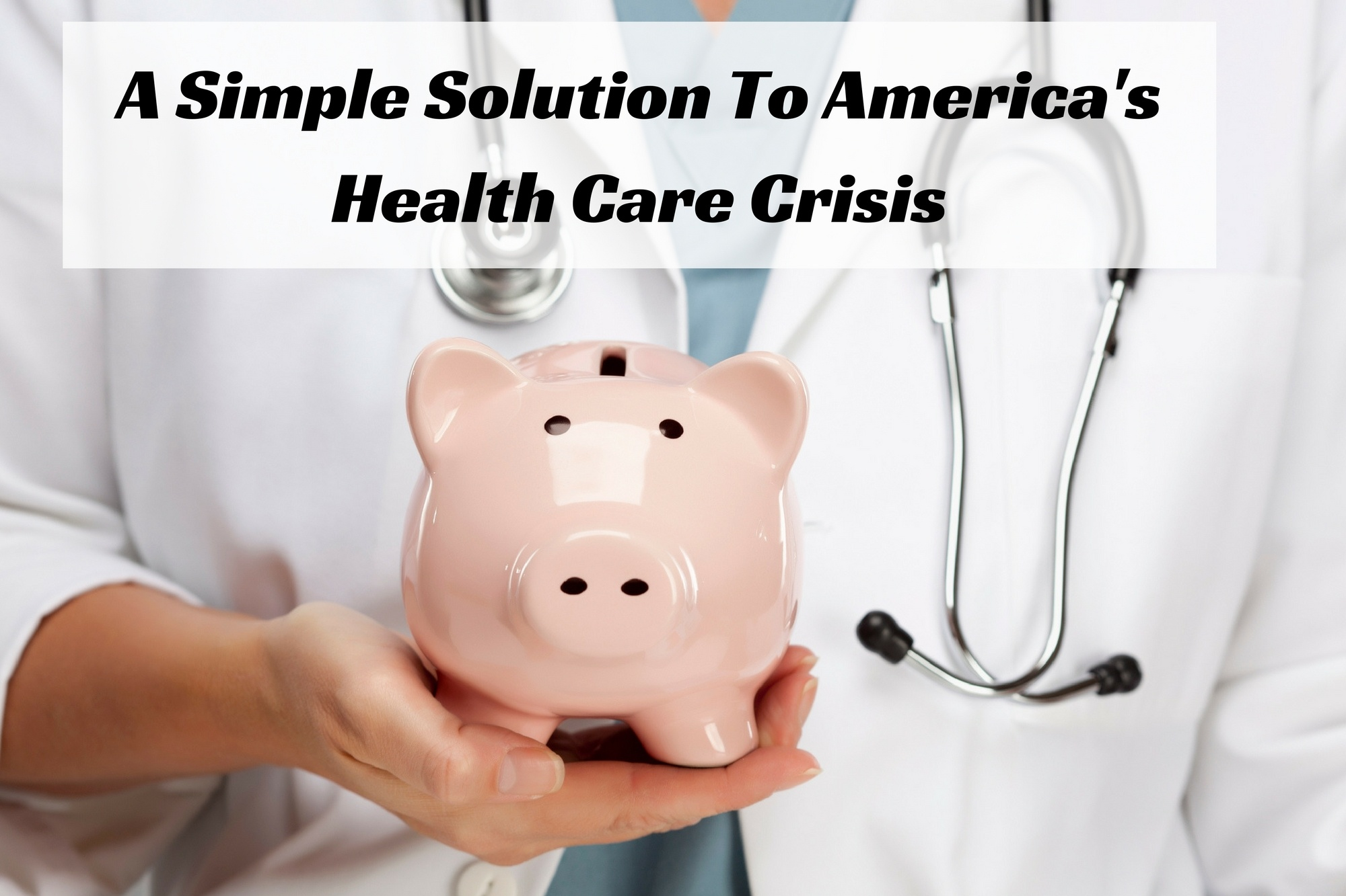 americas health care crisis America is in the grips of a mental health crisis giving weight to what the experts have known for years, mental health america's latest report provides a snapshot into a very real situation, a situation in which the nation's mental health is descending to dangerous levels with no easy way out according to.